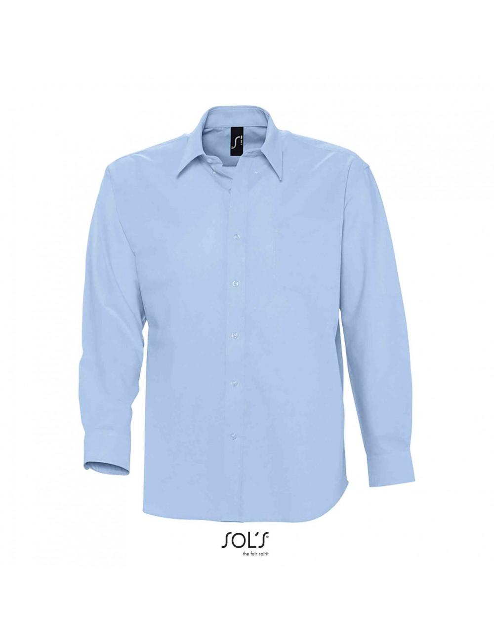 πουκάμισο oxford